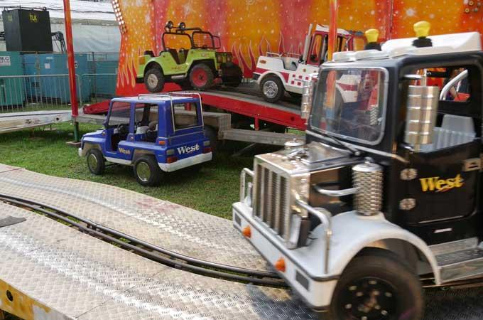 uncle-ringo-big-truck-convoy
