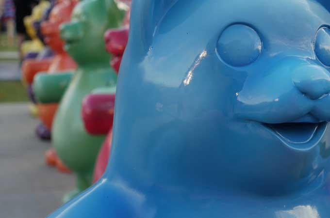 uncle-ringo-gummy-bears