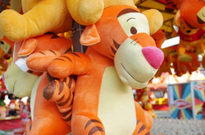uncle-ringo-plush-toy-tigger