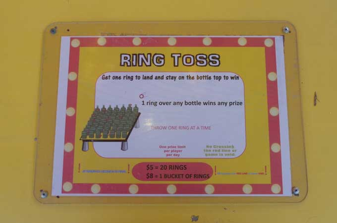 uncle-ringo-ring-toss-3