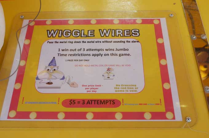uncle-ringo-wiggle-wires