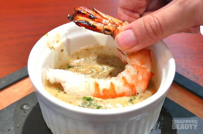 the-corner-chef-tiger-prawn-dip