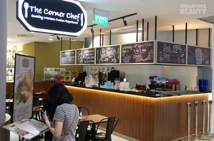 the-corner-chef