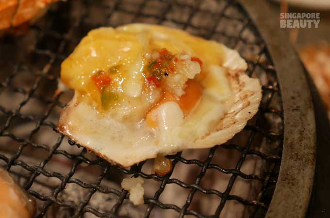 new-thai-tanic-cheese-scallop