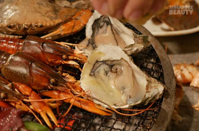 new-thai-tanic-oyster-bake