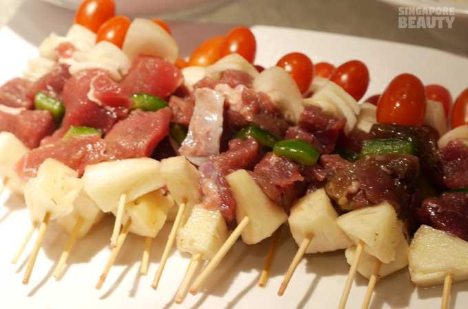 new-thai-tanic-kebab