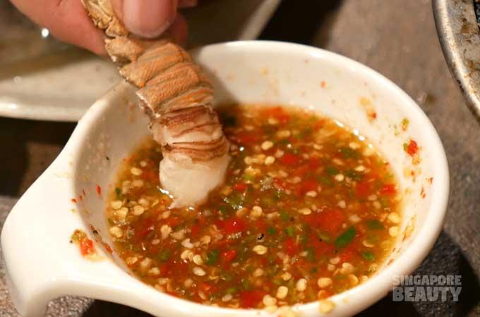 new-thai-tanic-thai-chilli-dip