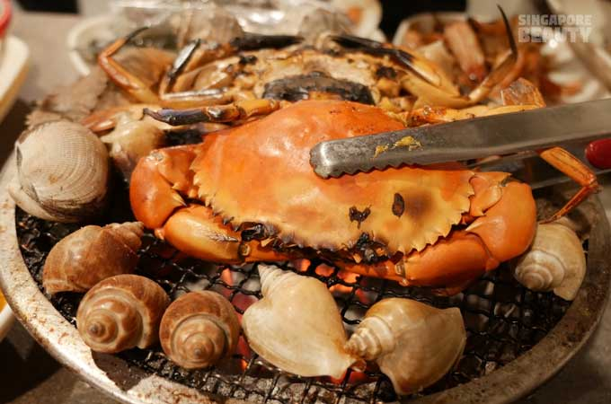 new-thai-tanic-mub-crab