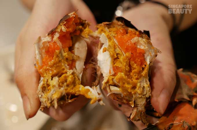 new-thai-tanic-crab-roe