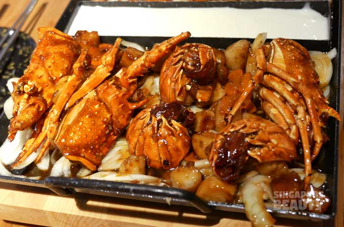 dm-chicken-lobster-2