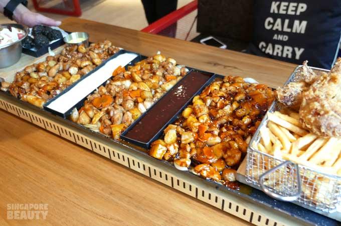 dm-chicken-platter