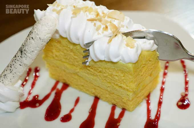 mao-shan-wang-cafe-cake