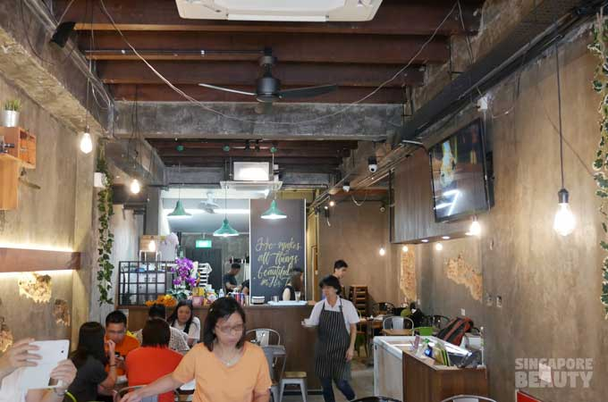 mao-shan-wang-cafe-interiors