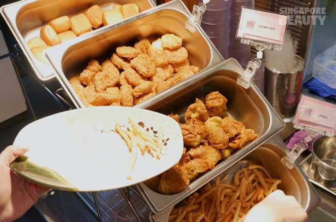mookata-cooked-food