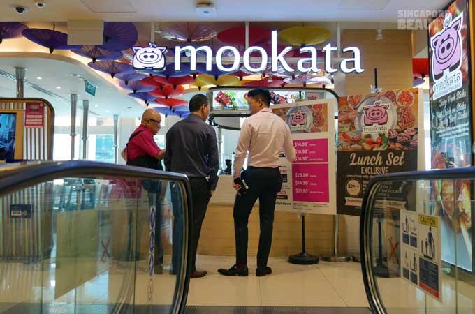 mookata-entrance