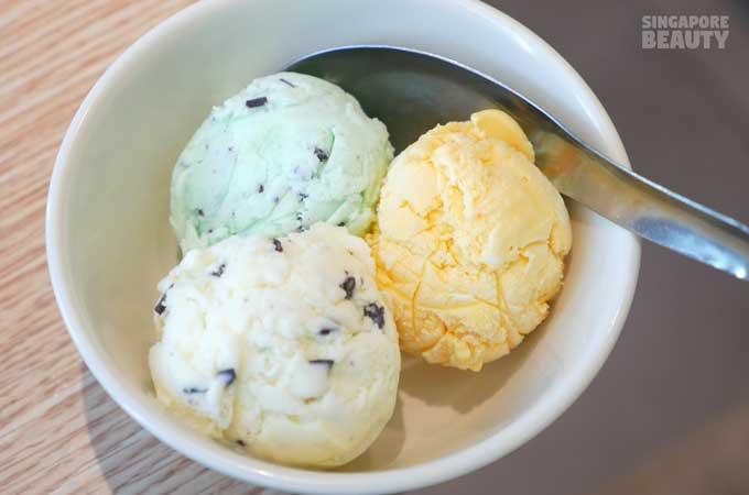 mookata-ice-cream