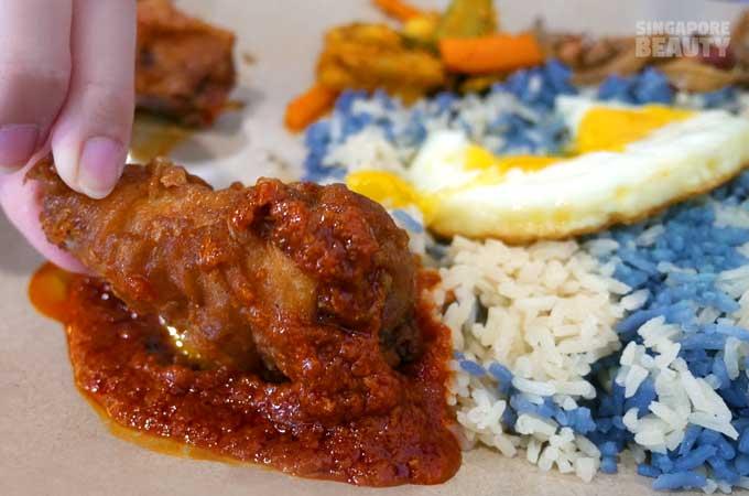 sambal-chilli