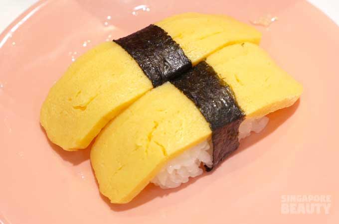 sushi-express-egg