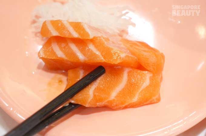 sushi-express-salmon-best-2