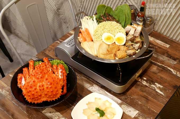 jin-ho-mia-alasakan-crab-and-tok-kong-pot