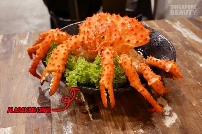 jin-ho-mia-alasakan-crab