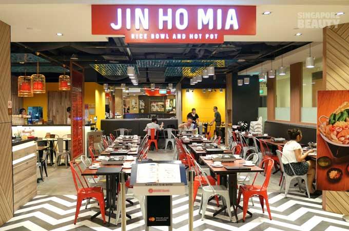 jin-ho-mia-shop-front