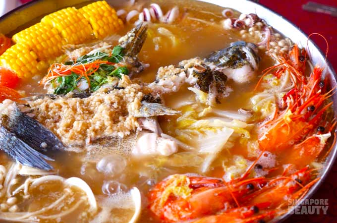 long-jiang-chinos-fish-hot-pot-2