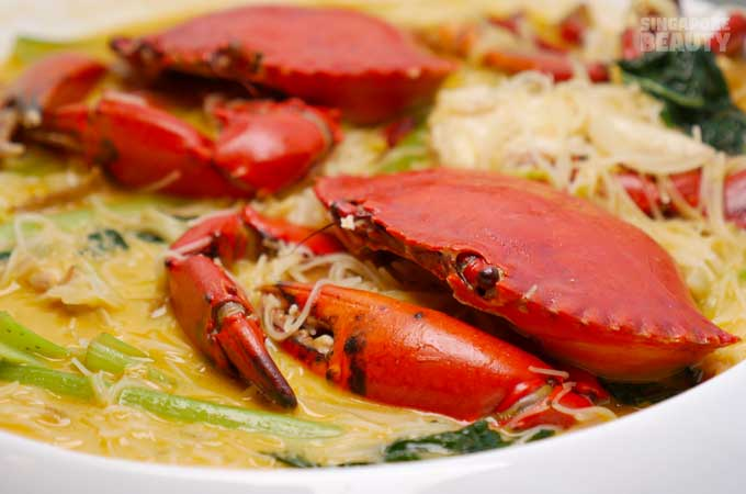 long-jiang-crab-beehoon-new