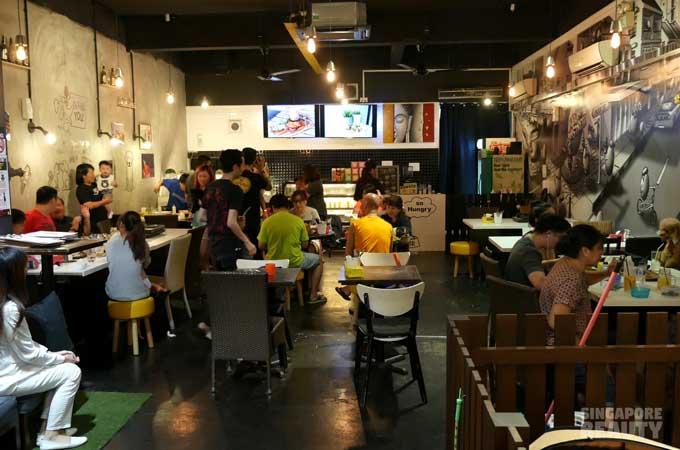 ofur-dog-cafe-interior-better