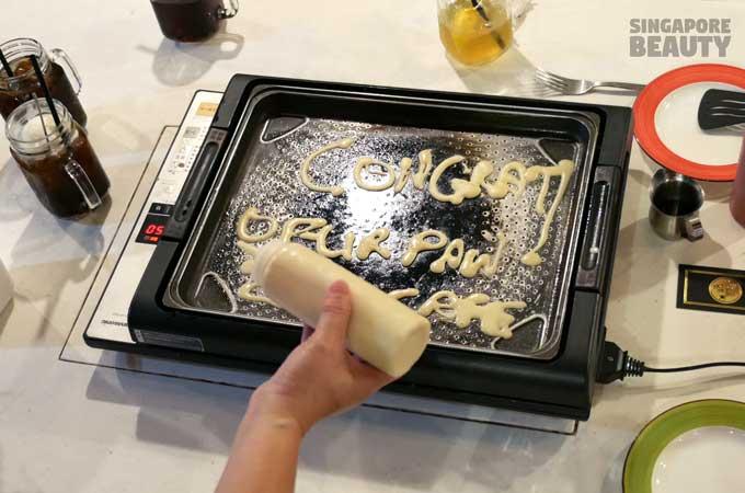 ofur-dog-cafe-pan-cake