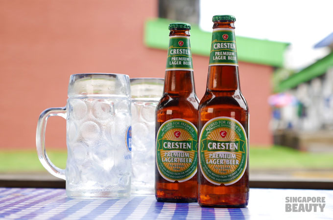 salute-coffeeshop-best-beer
