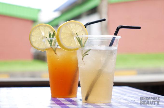 salute-coffeeshop-drinks-good