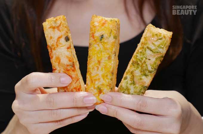 samjin-amook-shrimp-parapka