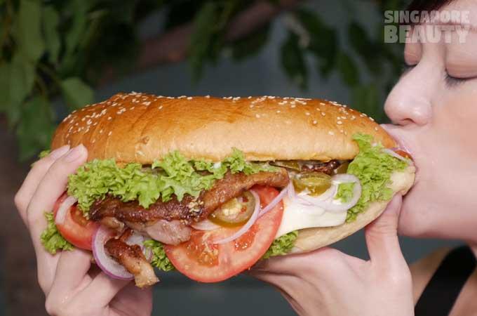burger-monster-burger