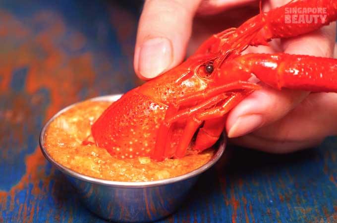 burger-monster-chilli-crab-dip