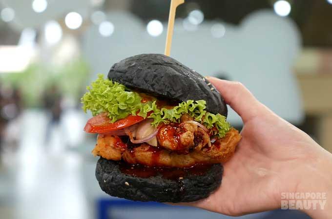 burger-monster-shark-meat-burger