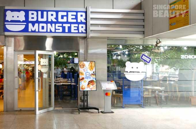burger-monster-shop-front