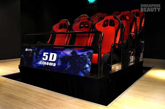 dm-chicken-cinema