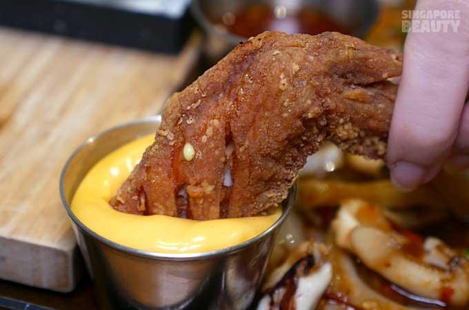 dm-chicken-fired-wings