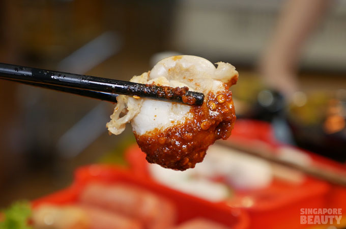 九宫格火锅-fat-scallop