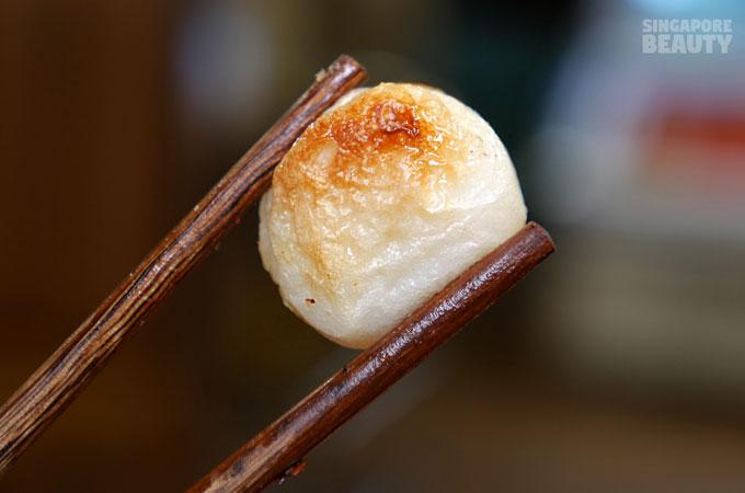 jiu-gong-ge-fish-ball
