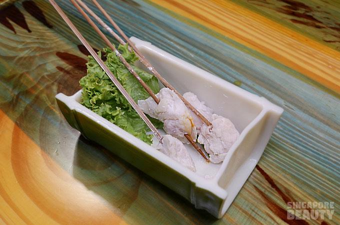 jiu-gong-ge-fish-dumplings