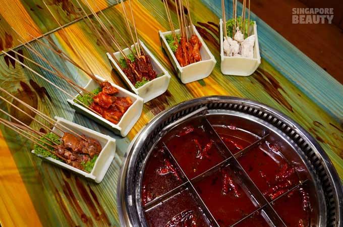 jiu-gong-ge-marinated-meat-n-chilli-pot