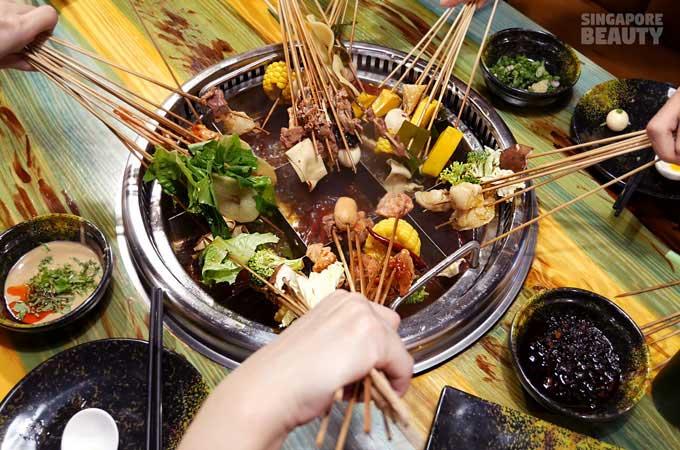 jiu-gong-ge-veg-hotpot