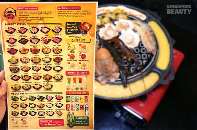 ladyboy-mookata-menu