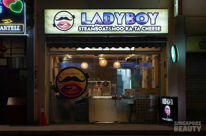 ladyboy-mookata-shop-front-night