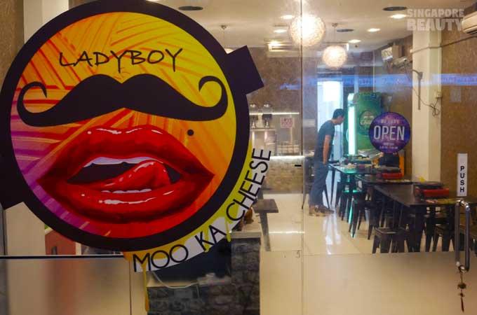 ladyboy-mookata-shop-front