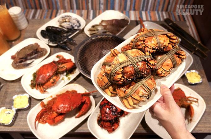 New-thai-tanic-crab-feasts
