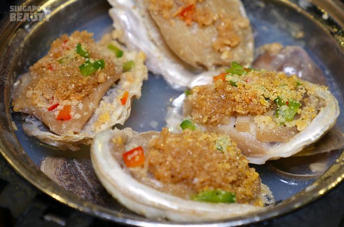 jiugongge-abalone