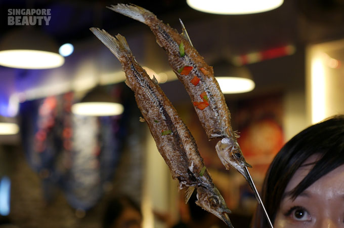 jiugongge-kaika-swordfish